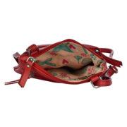 Zunash Indigo Sling Bag_ZNB-038_5