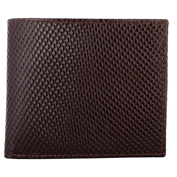 zunash Crock wallet ZNW-005