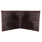 zunash Crock wallet ZNW-025_1