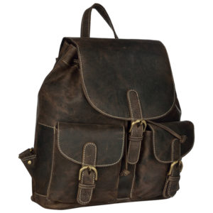 zunash backpack_ZNB-017