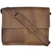 ZUNASH BASIC PORTFOLIO BAG