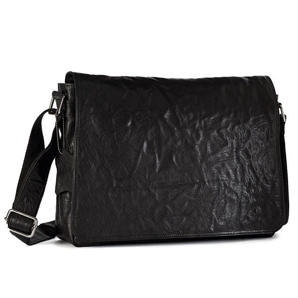 Nexa_Zunash Leather Bag