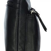 5015 Zunash indigo black bag3