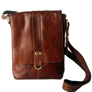 Zunash Side Sling bag Maroon