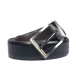 zunashleather belts