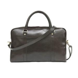 zunash Leather-Portfolio-Bag-ZBG-0243-U-CB