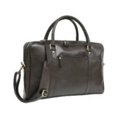 zunash Leather-Portfolio-Bag-ZBG-0243-U-CB