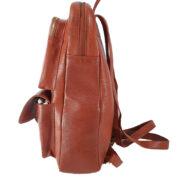 zunash solo backpack back